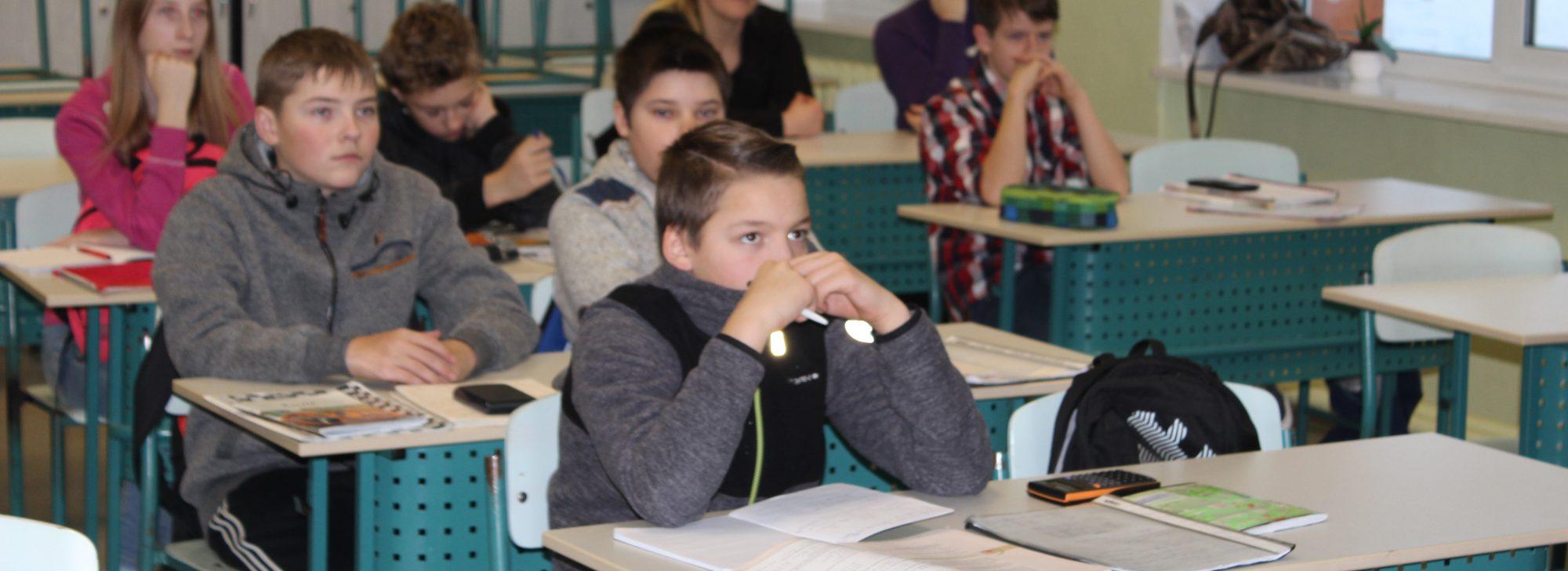 Juhan Liivi nim. Alatskivi Keskkool