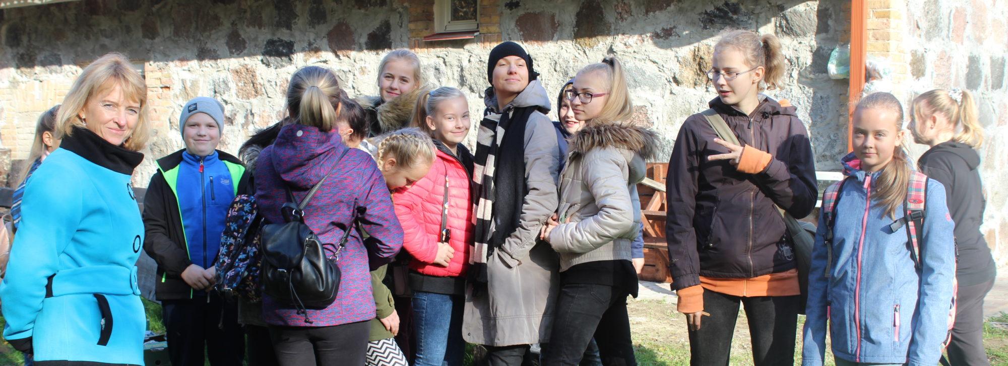 Juhan Liivi nim Alatskivi Kool